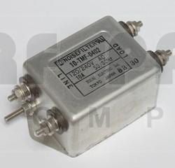 10-TMF-0402