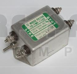 10-TWF-1102