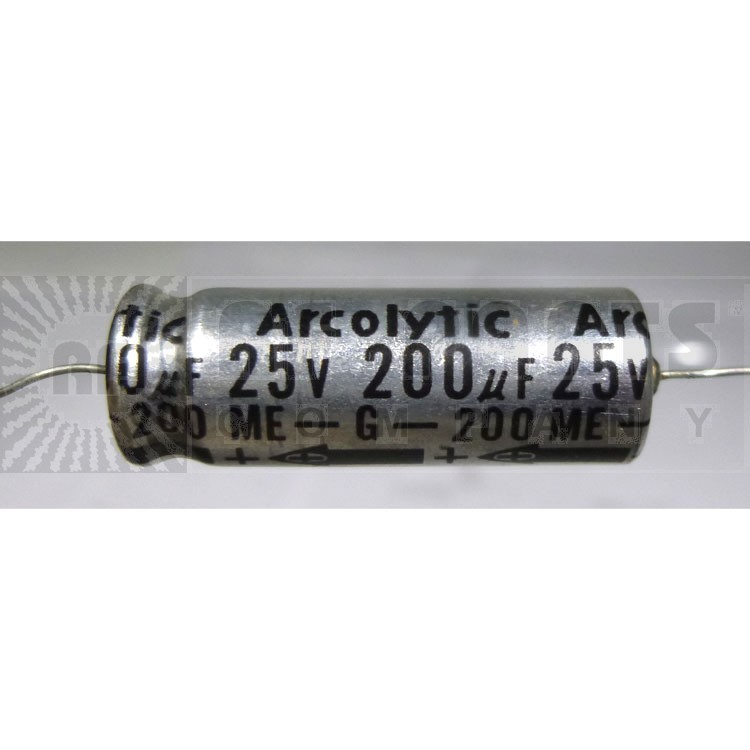 AX200-25