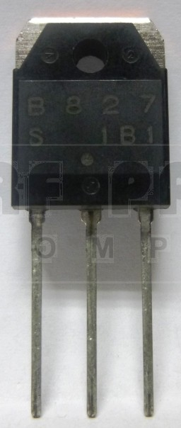 2SB827 Transistor