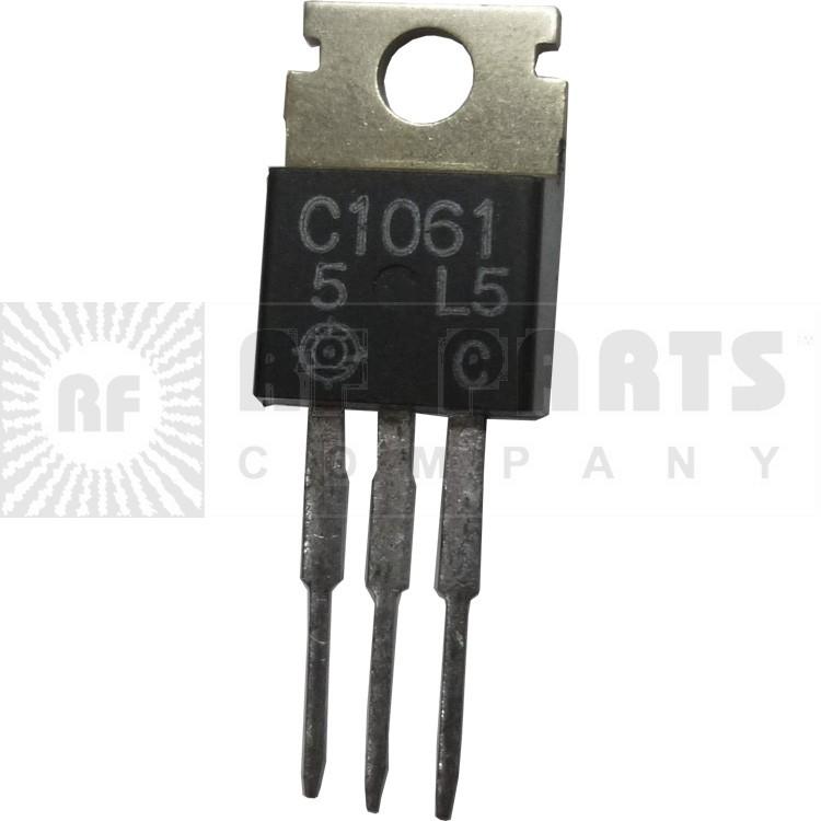 2SC1061 Transistor