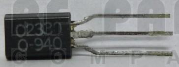 2SC2330-0 Transistor