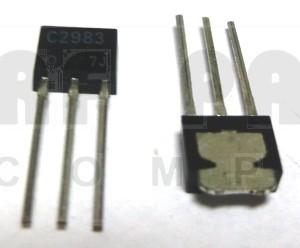 2SC2983 Transistor