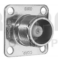 4240-268 HN Female QC connector