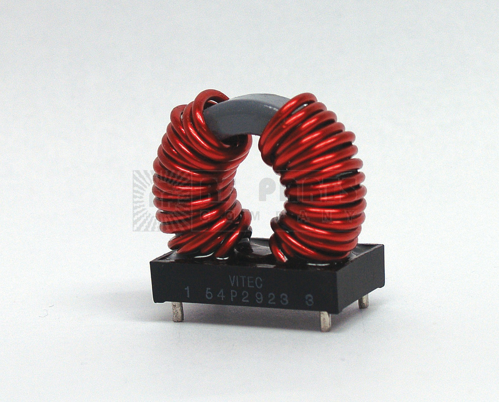 54P2923 Emi common-mode inductor