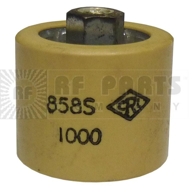 581000-5P Capacitor, doorknob, Pullout, excellent condition
