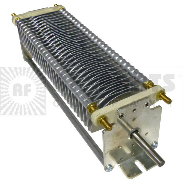 73-1100-54 Capacitor, variable 35-280pf