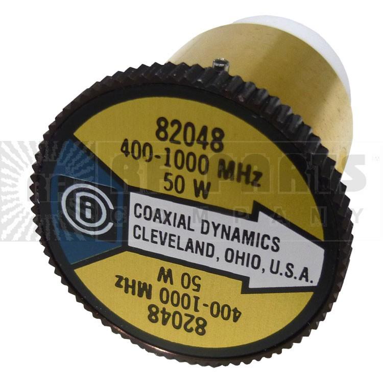 CD82048 C.D. elem 400-1000 mhz 50w