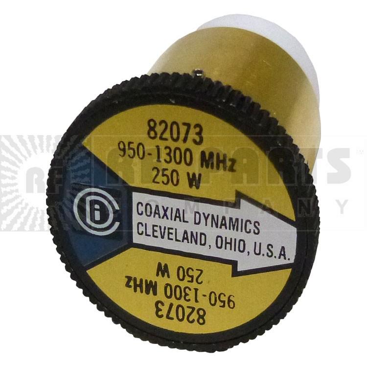 CD82073 C.D. Element, 950-1300 MHz, 250 watt