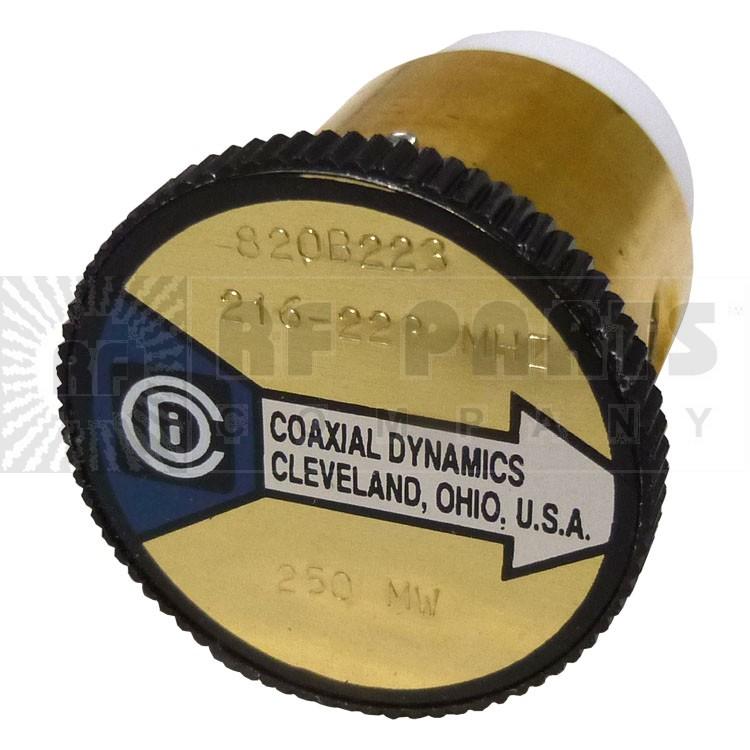 CD820B223