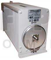 BIRD8325-2 Attenuator, 500 Watt, 30dB, Bird (Clean Used)