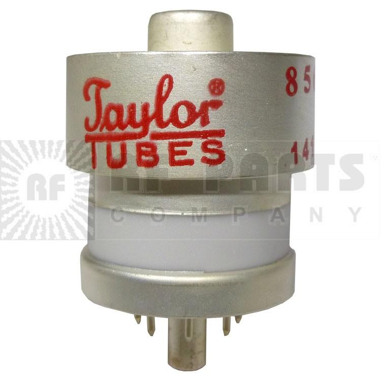 8560AS-TAY Transmitting Tube, Taylor