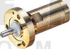 L45R 7/8 EIA Flange, LDF5-50