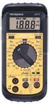 LT17 Digital Multimeter, Fieldpiece