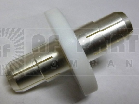 "ACX150-20 Inner Connector, 1-5/8"" EIA Connectors"