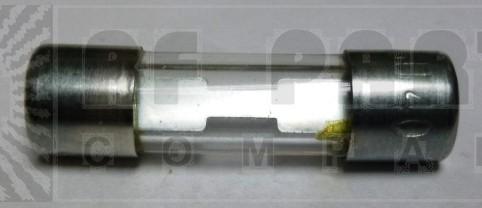 AGU40 Fuse - 40amp, Bussman