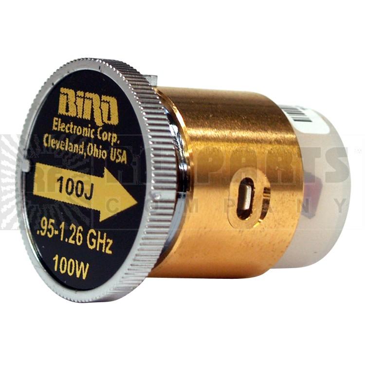 BIRD100J - Bird, 950-1260 mhz 100w Element