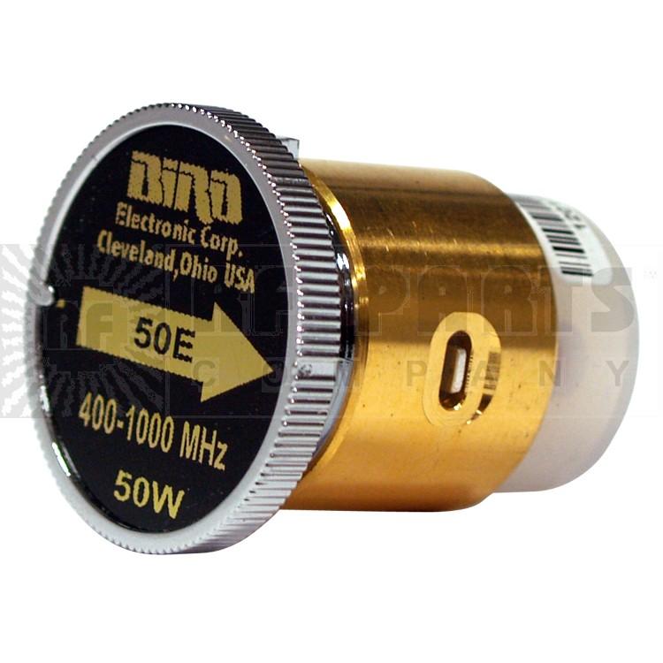 BIRD50E - Bird 400-1000 mhz 50w element