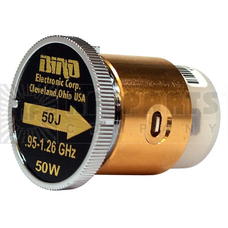 BIRD50J - Bird 950-1260mhz 50w element