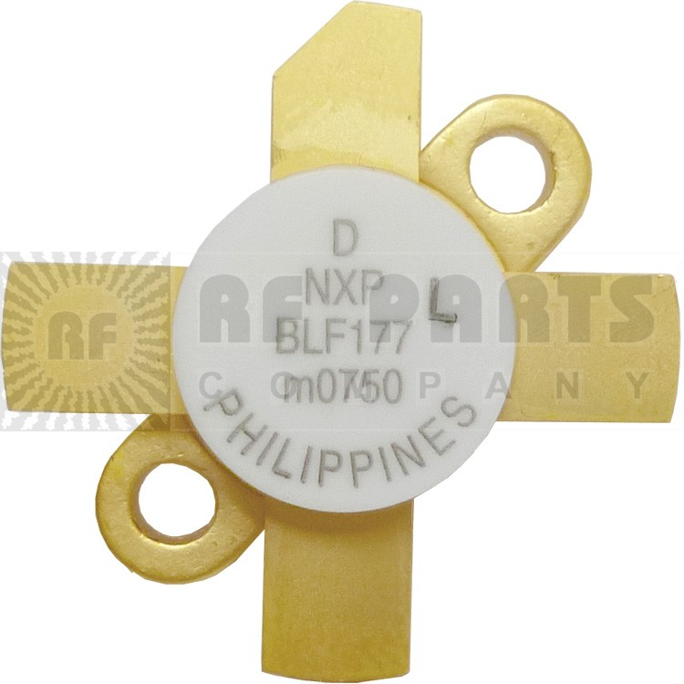 BLF177-NXP Transistor, NXP