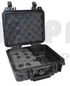 RFPCC6 Carrying case for bird43