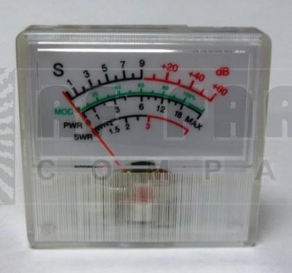 GALXMETR949/959 Replacement Meter, DX919/949/959