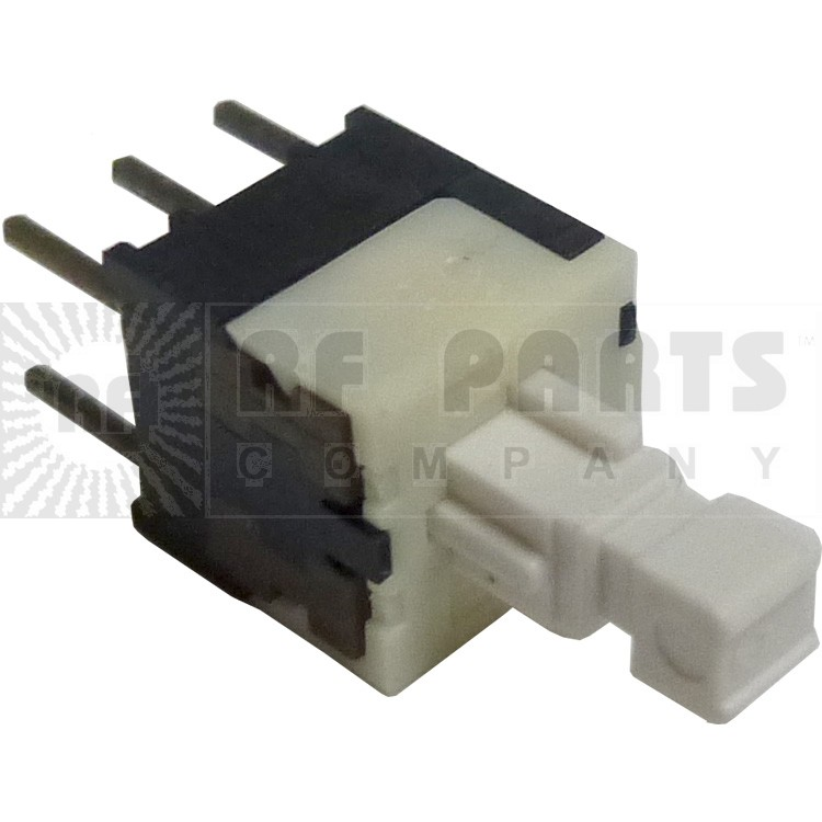 GALXSW-A Replacement Switch, Push Button, Galaxy DX88