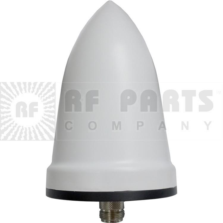 GPS-TMG-26NMS  - GPS Antenna, 1575 MHz 26 dB, Maxrad