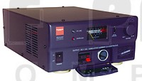 GZV6000-220 Power supply 220 volt. Mfg: Diamond