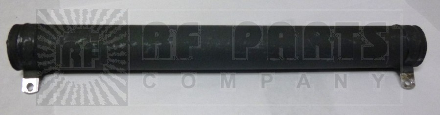 HL225-07Z-100K  Resistor, 100k ohm 225 watt, Dale/Vishay