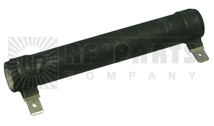 HL50-15Z-25 Resistor, 25ohm 50w, VISHAY