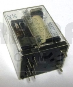 TEXRELAY Replacement Relay for Texas Star
