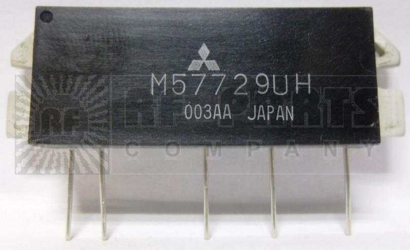 M57729UH Power Module