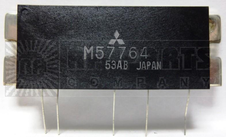 M57764 Power Module