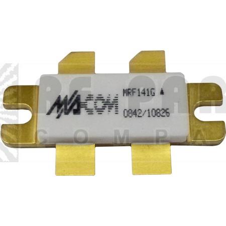 MRF141G-MA Transistor, M/A-COM