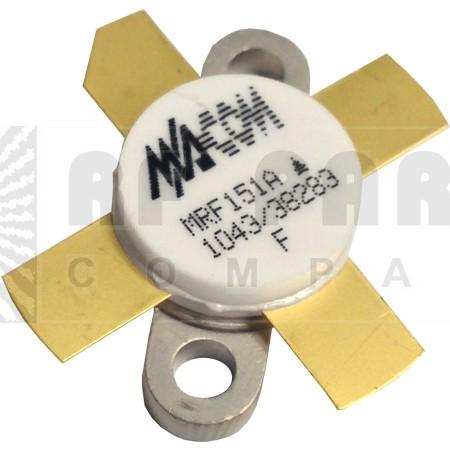 MRF151A-MA Transistor, M/A-COM