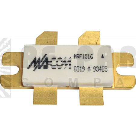 MRF151G-MA-M Transistor, M/A-COM w/Motorola Die