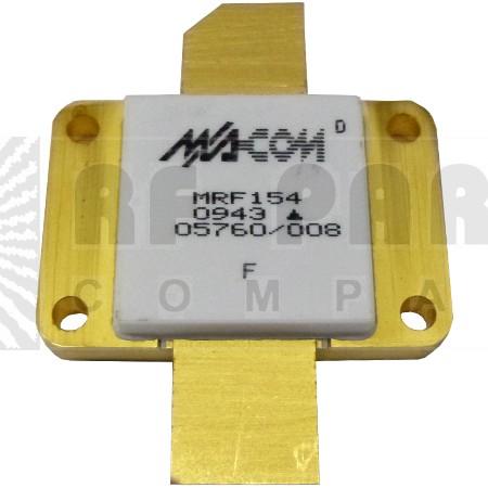 MRF154-MA Transistor, M/A-COM