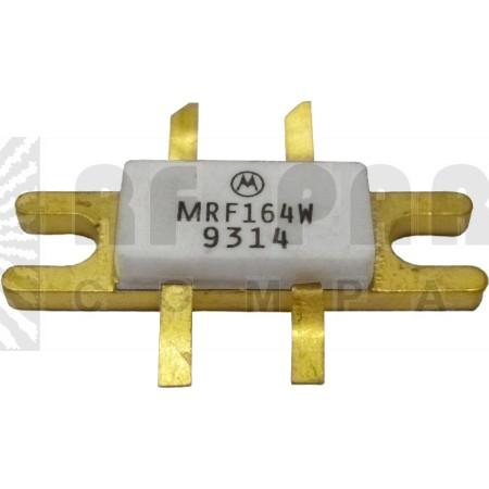 MRF164W Transistor, 28 volt