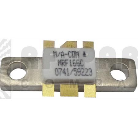 MRF166C-MA Transistor, M/A-COM