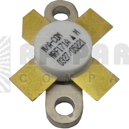 MRF171A-MA Transistor, M/A-COM