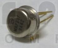 MRF237-MOT Transistor, Motorola