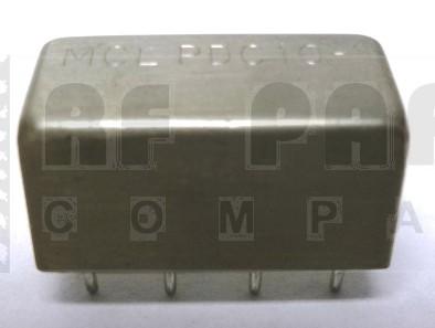 PDC10-1 Mini-circuits, 11.5db 3w