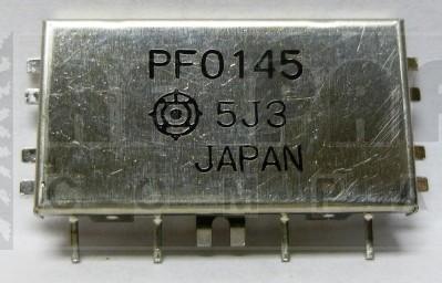 PF0145  Power Module, Hitachi