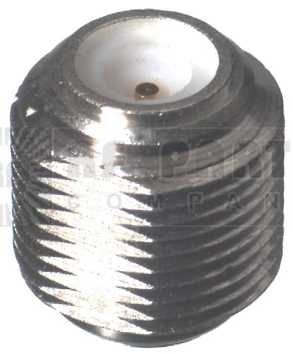 PT4000-013 Universal Adapter, Unidapt