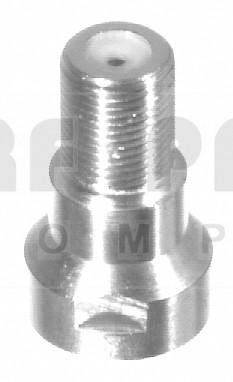 PT4000-016 Uniadapt, F Female