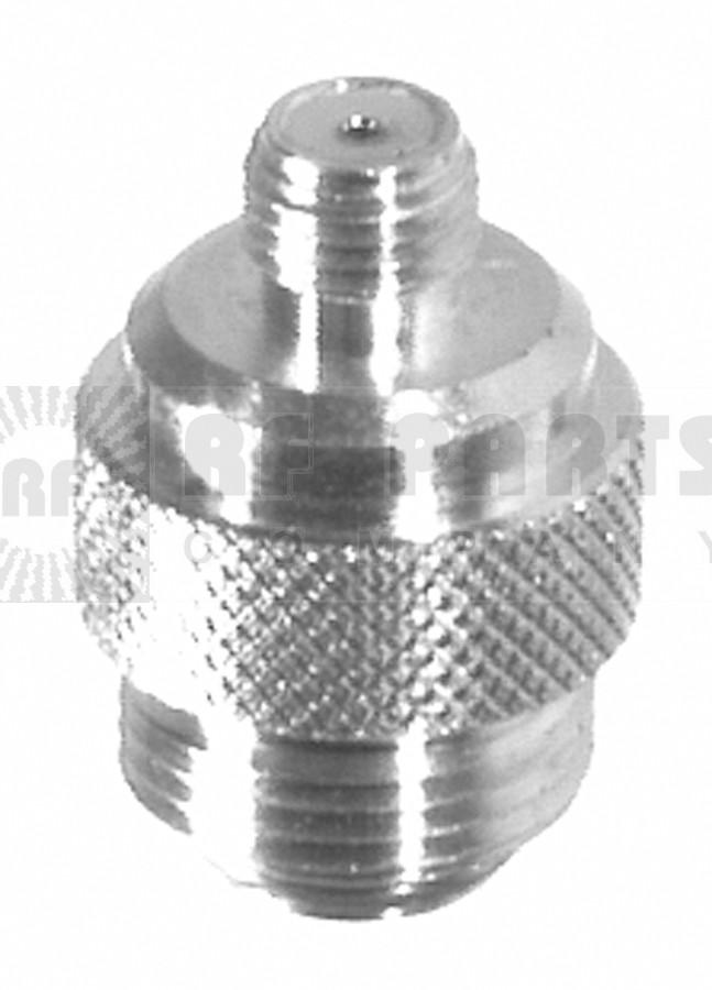 PT4000-108 Unidapt connector oki-900