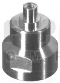 PT4000-118 Uniadapt, MMCX Female