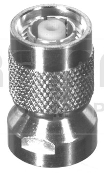 PT4000-135 Uniadpt Connector RP TNC (Male)