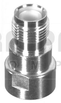 PT4000-136 Unidapt conn. RP TNC(female)